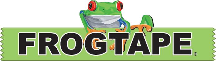 frogtape-logo