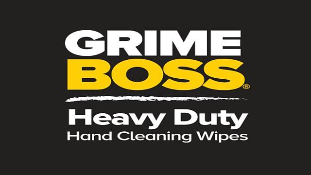 grimeboss_logo
