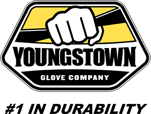 youngstown_logo_hr